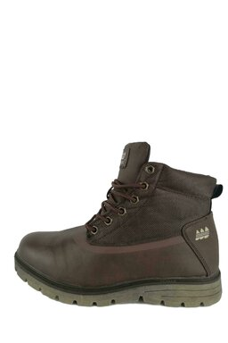 Bocanci Sandic Dark Brown 1710015