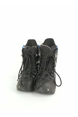 Boots Burton BOSH 1164