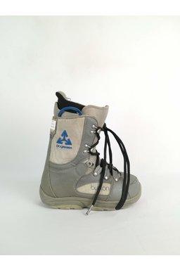 Boots Burton BOSH 1165