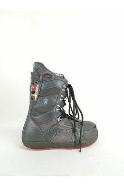 Boots Burton BOSH 1171