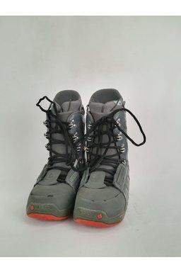 Boots Burton BOSH 1172