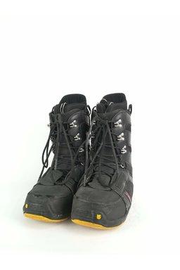 Boots Burton BOSH 1180