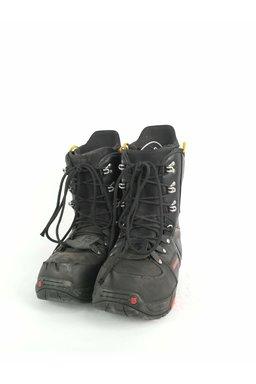 Boots Burton BOSH 1181