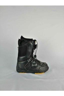Boots Flow BOSH 1091