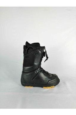 Boots Flow BOSH 1092