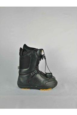 Boots Flow BOSH 1093