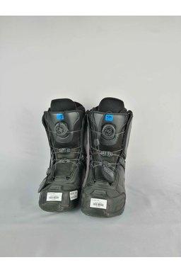 Boots Flow BOSH 1094