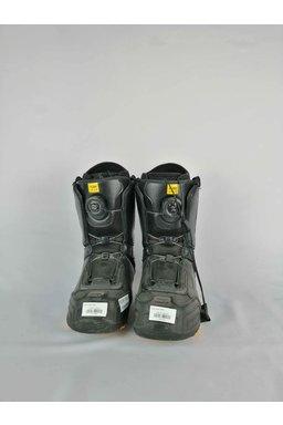 Boots Flow BOSH 1095