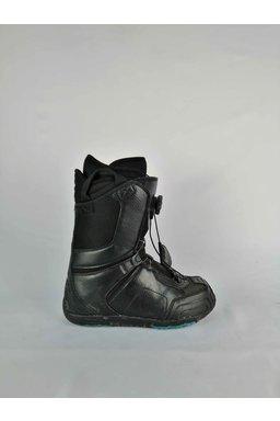 Boots Flow BOSH 1096