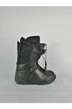 Boots Flow BOSH 1097