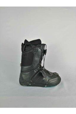 Boots Flow BOSH 1098