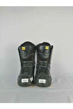 Boots Flow BOSH 1099