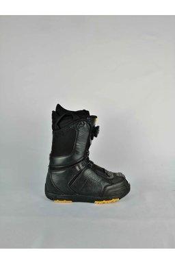 Boots Flow BOSH 1100