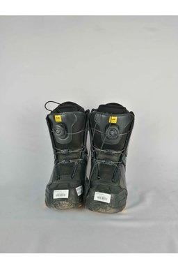 Boots Flow BOSH 1101