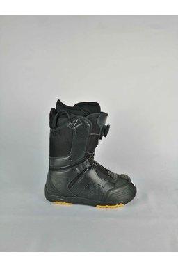 Boots Flow BOSH 1102