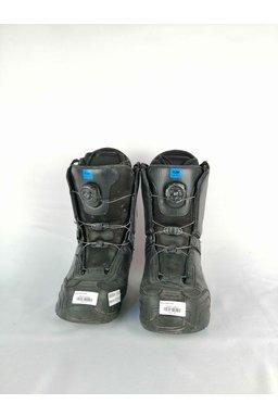Boots Flow BOSH 1103