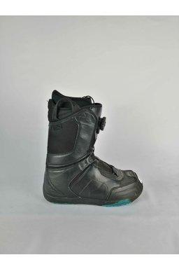 Boots Flow BOSH 1104