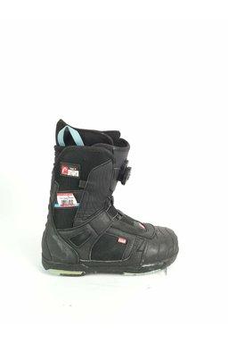Boots Head BOSH 1106