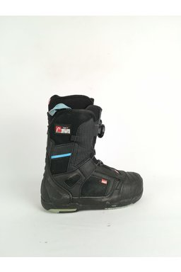 Boots Head BOSH 1107