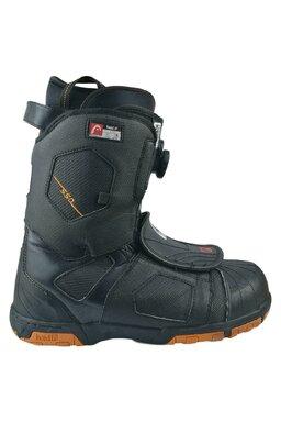 Boots Head BOSH 1255
