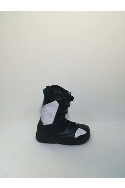 Boots M BOSH 866