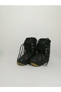 Boots M2 BOSH 750