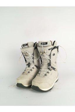 Boots Nitro BOSH 1162