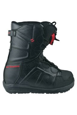 Boots Northwave BOSH 1264