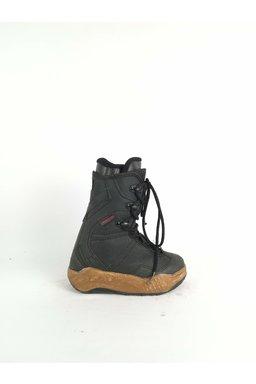 Boots Rossignol BOSH 1132