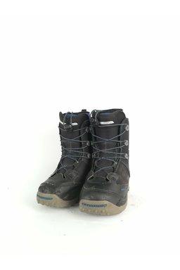 Boots Salomon BOSH 1138