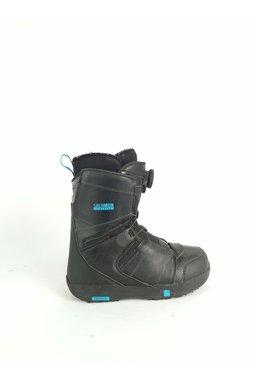 Boots Salomon BOSH 1139