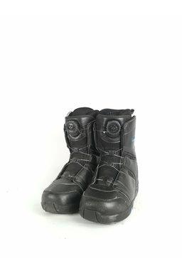 Boots Salomon BOSH 1140