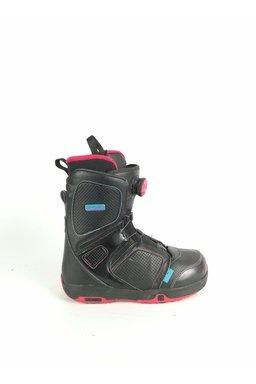 Boots Salomon BOSH 1141