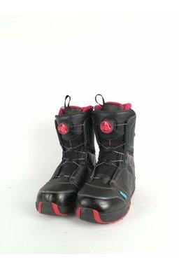 Boots Salomon BOSH 1149