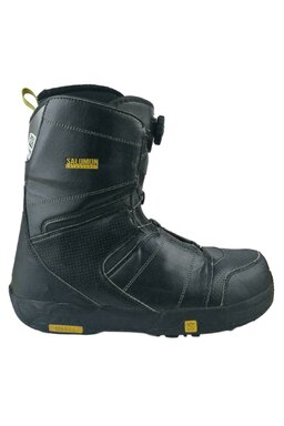 Boots Salomon BOSH 1253