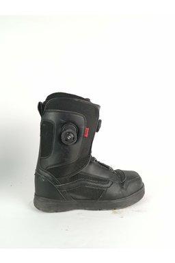 Boots Vans BOSH 1160