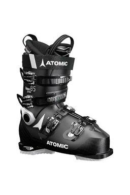 Clăpari Atomic Hawx 85 Prime