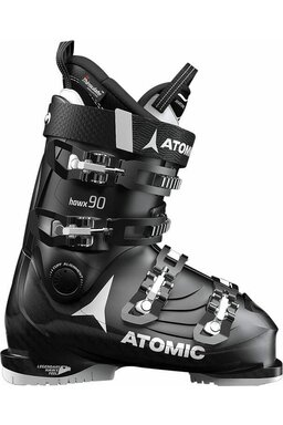 Clăpari Atomic Hawx 90 2.0