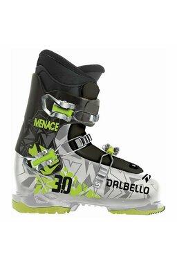 Clăpari Dalbello 3.0 Menace