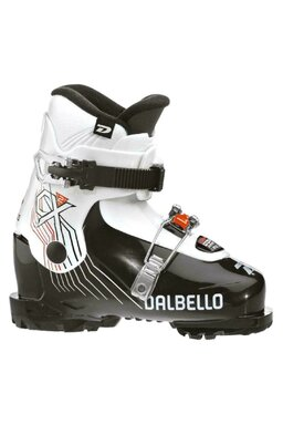 Clăpari Dalbello CX2