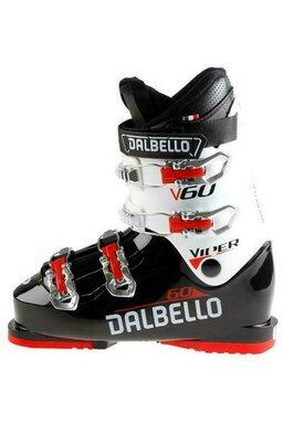 Clăpari Dalbello Viper V60