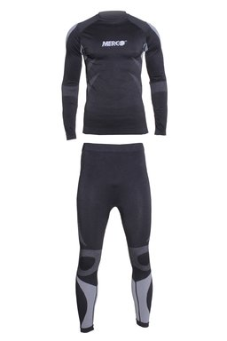 Costum de Corp Merco Comfort Sense Junior