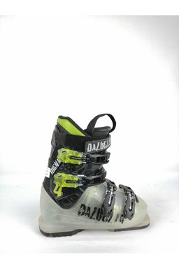 Dalbello CSH 3888