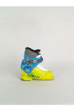 Dalbello CX CSH 4231