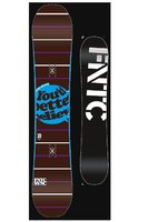 Fanatic FNTC Sync Flat Rocker 202965