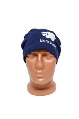 Caciula Blacksheep Blue
