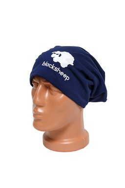 Caciula Blacksheep Blue