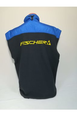 Fischer GILFISCHER/BLU-GEA158