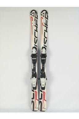 Ski Fischer Progressor SSH 5234