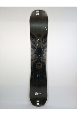FTWO Black Deck PSH 1031